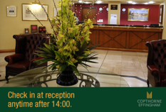 /imageLibrary/Images/84079 gatwick airport copthorne effingham hotel 1.png