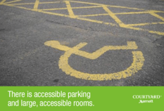 /imageLibrary/Images/84079 gatwick courtyard by marriott accessibility.png