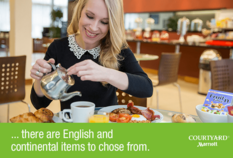 /imageLibrary/Images/84079 gatwick courtyard by marriott breakfast.png