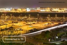 /imageLibrary/Images/84079 heathrow airport sofitel 3