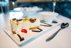 /imageLibrary/Images/84170 birmingham airport ibis hotel 0007 dessert 10