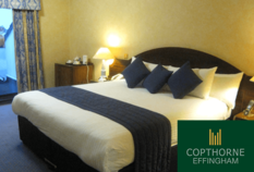 /imageLibrary/Images/84170 gatwick airport hotel copthorne effingham.png