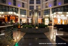 /imageLibrary/Images/84170 gatwick airport sofitel hotel 13