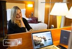 /imageLibrary/Images/84170 gatwick airport sofitel hotel 3 v2
