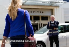 /imageLibrary/Images/84170 gatwick airport sofitel hotel 5