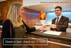 /imageLibrary/Images/84170 gatwick airport sofitel hotel 7