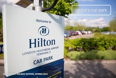 /imageLibrary/Images/84170 heathrow airport hilton T5 hotel 8