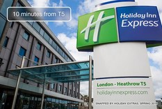 /imageLibrary/Images/84170 heathrow airport holiday inn express t5 1