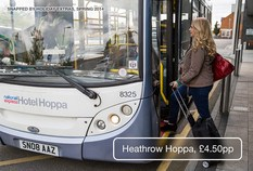 /imageLibrary/Images/84170 heathrow airport holiday inn express t5 3
