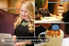 /imageLibrary/Images/84170 heathrow airport holiday inn m4j4 starbucks wifi