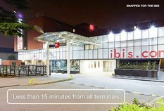 /imageLibrary/Images/84170 heathrow airport ibis hotel 1