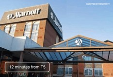 /imageLibrary/Images/84170 heathrow airport marriott slough windsor hotel 1