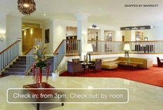 /imageLibrary/Images/84170 heathrow airport marriott slough windsor hotel 11