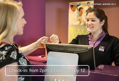 /imageLibrary/Images/84170 heathrow airport premier inn hotel 12