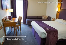 /imageLibrary/Images/84170 heathrow airport premier inn hotel 2
