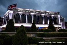 /imageLibrary/Images/84170 heathrow airport radisson blu hotel 1