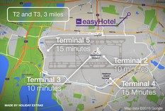 /imageLibrary/Images/84240 heathrow airport easy hotel 4