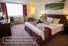 /imageLibrary/Images/84240 heathrow airport holiday inn slough windsor 10