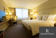 /imageLibrary/Images/84240 heathrow airport hotel renaissance
