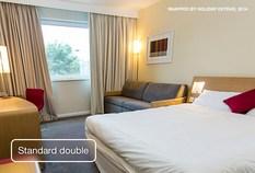 /imageLibrary/Images/84240 heathrow airport novotel hotel 1