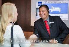 /imageLibrary/Images/84240 heathrow airport novotel hotel 12