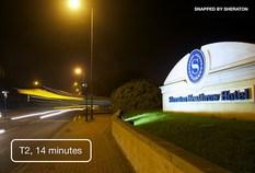 /imageLibrary/Images/84240 heathrow airport sheraton hotel 12 v2