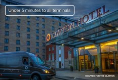 /imageLibrary/Images/84240 manchester airport clayton hotel 1