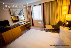 /imageLibrary/Images/84240 manchester airport hilton hotel 3