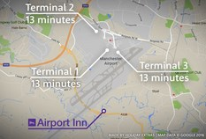 /imageLibrary/Images/84240 manchester airport inn hotel 4