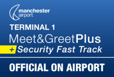 /imageLibrary/Images/84240 manchester airport meet greet plus official parking terminal 1.png