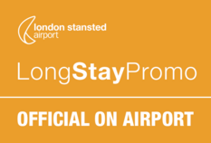 /imageLibrary/Images/84240 stansted airport long stay promo airport parking.png