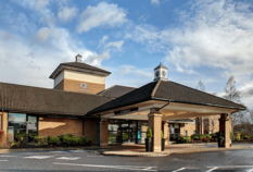 /imageLibrary/Images/84355 HX EDI Doubletree exterior.png