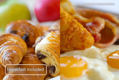 /imageLibrary/Images/84355 HX MAN Holiday Inn Express breakfast.png