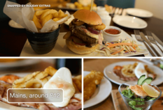 /imageLibrary/Images/84355 HX MAN PREMIER INN SOUTH dinner.png