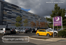 /imageLibrary/Images/84355 HX MAN PREMIER INN SOUTH overnightparking.png