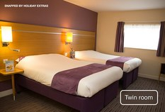 /imageLibrary/Images/84355 manchester airport premier inn north hotel 3