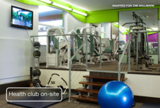 /imageLibrary/Images/84388 HX MAN Health club on site.png