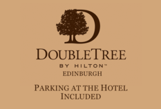 /imageLibrary/Images/84388 edinburgh airport doubletree by hilton parking at the hotel included.png