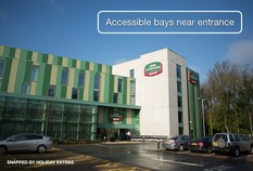 /imageLibrary/Images/84388 gatwick airport courtyard by marriott 7