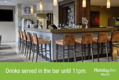 /imageLibrary/Images/84388 gatwick airport holiday inn worth caps bar.png