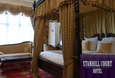 /imageLibrary/Images/84388 gatwick airport stanhill court deluxe room POC.png