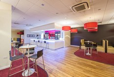 /imageLibrary/Images/84388 travelodge hotel 0005 Gatwick Airport Cent BARCAFE 2208