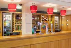 /imageLibrary/Images/84388 travelodge hotel 0009 Heathrow Terminal5 BARCAFE 2208