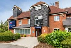 /imageLibrary/Images/84388 travelodge hotel 0012 Stansted Bishops Stortford EXTERIOR