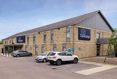 /imageLibrary/Images/84388 travelodge hotel 0014 LEEDS BRADFORD AIRPORT EXTERIOR