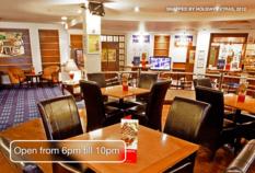 /imageLibrary/Images/84478 HX MAN Britannia restaurant.png