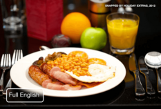 /imageLibrary/Images/84478 HX MAN Marriott breakfast.png