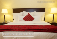 /imageLibrary/Images/84478 HX MAN Marriott check in.png