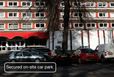 /imageLibrary/Images/84478 HX Trip App GLA Normandy Secured on site car park.png