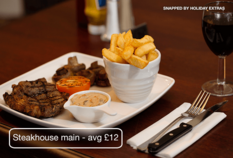 /imageLibrary/Images/84478 HX Trip App GLA Normandy steak.png